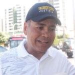 "Concejal pidió declarar ""ausencia absoluta"" de alcalde Jhonnathan Marín"