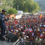 Jonathan Marín renunció a la Alcaldía de Guanta