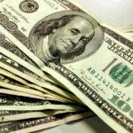 Dólar paralelo en Venezuela superó la barrera de los 100.000 bolívares