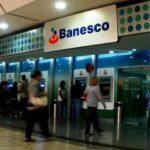 Cabello planteó la nacionalización de Banesco