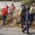 De seis cuchilladas mataron a un ingeniero en Puerto La Cruz