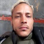 Autoridades localizan a Óscar Pérez en El Junquito