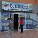 Cicpc no reporta secuestro de adolescentes