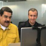 Maduro decreta segundo aumento salarial del año