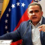 Saab anunció la detención de Carlos Eduardo Colmenares, dueño de Dolar Pro