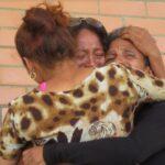 Cinco muertos dejó enfrentamiento entre bandas rivales