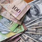 Sudeban advierte que remesas deben cambiarse a tasa Dicom