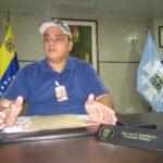 Dirección nacional del Cicpc realizó cambios en Anzoátegui