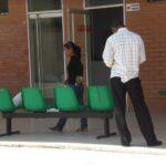 Expresidiario asesinó a tiros a un joven por el amor de una muchacha