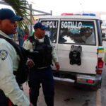 Riña entre presos dejó tres muertos en Polisotillo