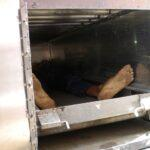 Murió líder de banda delictiva en enfrentamiento con el Cicpc