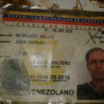 Muere hombre que asesinó a martillazos a cuatro niños en Caracas