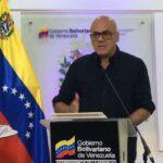 Rodríguez: Fue aprobada tabla salarial de empleados públicos