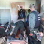 Enfrentamientos entre la GNB y ELN deja 4 muertos y 10 heridos en Amazonas