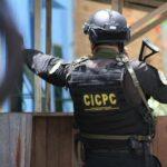 Cinco oficiales del Cicpc y Polianzoátegui resultaron heridos al intercambiar disparos