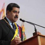 Presidente Maduro aumentó el salario mínimo de 4.500 a 18.000 soberanos
