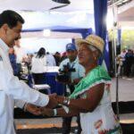Maduro decretó días de asueto desde el 28 de febrero como adelanto de carnaval