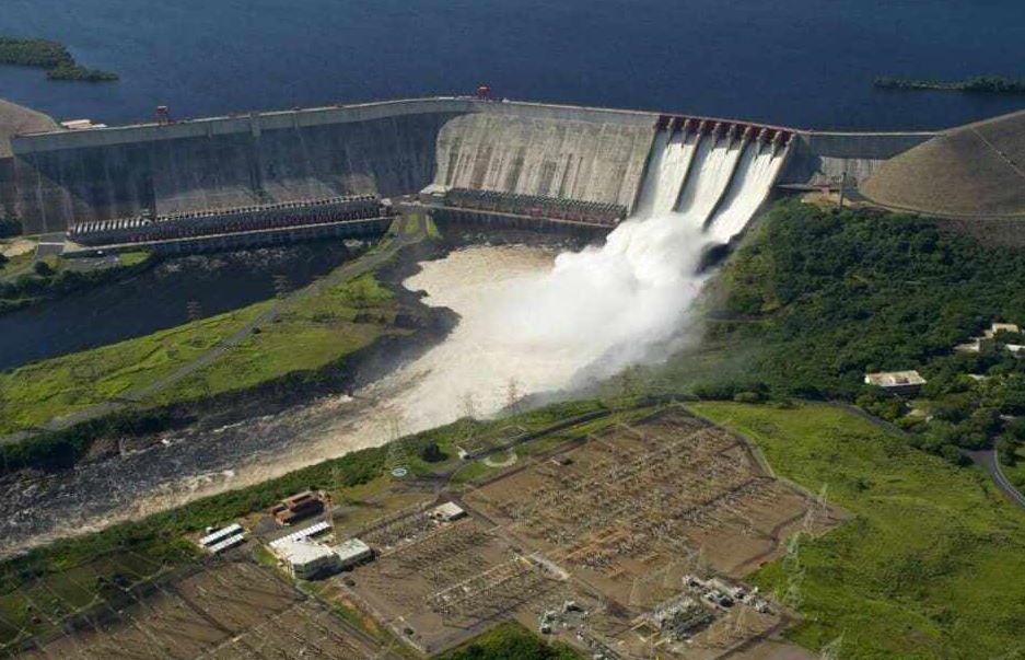 Venezuela denuncia nuevo ataque a su sistema de energía eléctrica