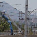 Barcelona y Lechería serán las primeras zonas de Anzoátegui en sufrir racionamiento eléctrico