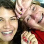 Marisabel Rodríguez criticó a quienes se quejan de la crisis