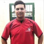 Murió ingeniero en vuelco de vehículo en El Tigre