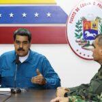Maduro anuncia plan de racionamiento eléctrico en medio de una crisis (+Video)