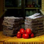 Salario mínimo en Venezuela es inferior al de Cuba y Haití