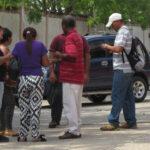 Tres muertos dejó  tiroteo con la Guardia Nacional Bolivariana