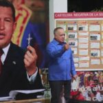 Cabello desmintió rumores de supuesto atentado