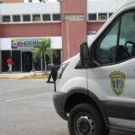 Identificaron a dos personas halladas calcinadas dentro de un vehículo en Los Potocos