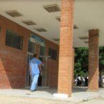 Señalado de prostituir  adolescentes pereció en retén de Polibolívar