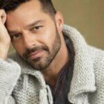 Ricky Martin anunció a sus fans la grave enfermedad que padece