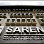Saren anuncia que permisos de viaje para menores solo serán tramitados por los padres
