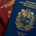 Saime aumentó el costo para solicitar pasaportes