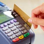 La banca no tiene capacidad  de ejecutar aumento de límites  de tarjetas de crédito