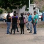 Pereció nefróloga pediatra quemada en explosión ocurrida en Ciudad Real