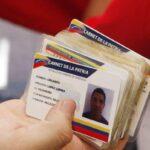 Gobierno de Maduro ajustó los montos de beneficios sociales