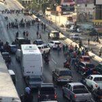 Enfrentamiento entre las  FAES y presuntos secuestradores deja tres muertos en autopista de Caracas