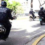 Capturaron a una mujer con 100 panelas de súper marihuana en Casas Botes