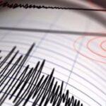Funvisis reportó un sismo en el estado Sucre