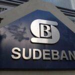Sudeban informó que actividades bancarias estarán suspendidas desde el lunes (+Comunicado)