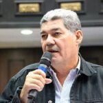 Ministro de Trabajo anunció ajuste del salario mínimo integral a 800 mil bolívares (+Tuit)
