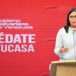 Reportan 12 nuevos casos de COVID-19 uno de ellos residente de Anzoátegui