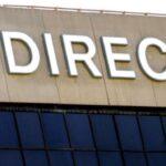 AT&T anunció cierre de operaciones de DirecTV en Venezuela (+Tuits)
