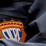 De un tiro mataron a un ama de casa en Puerto La Cruz
