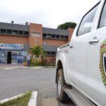 Cicpc investiga la muerte de una mujer