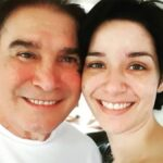 Falleció al actor y cantante Daniel Alvarado tras sufrir un accidente doméstico