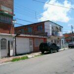 Asesinaron a golpes y cuchilladas a una educadora en barrio Mariño (+Fotos)