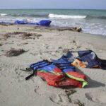 Antropólogo hizo experticias a 24 cadáveres de la tragedia en Güiria