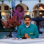 Maduro: La cuarentena radical por 14 días en enero dependerá de ustedes